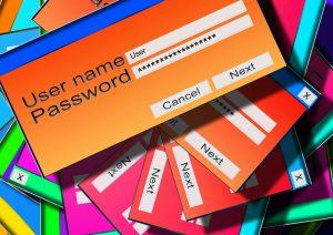 password- privacy 397653_1280