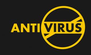 i miglior antivirus gratis